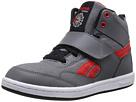 Reebok Kids Style V69920