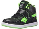 Reebok Kids Style V69918