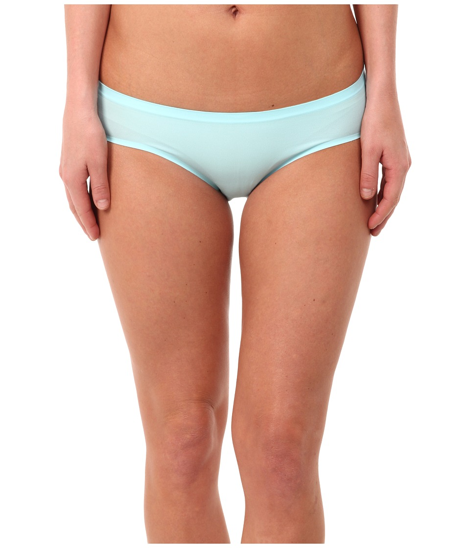 Jockey - Air Bikini (Mint Petal) Women