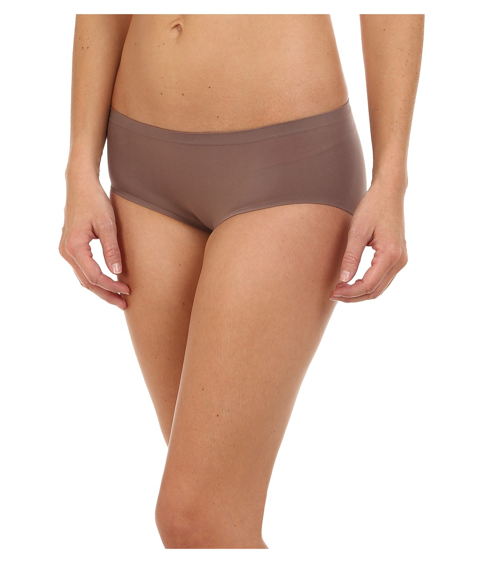 Jockey - Air Hipster (Cafe Latte) Women's Underwear