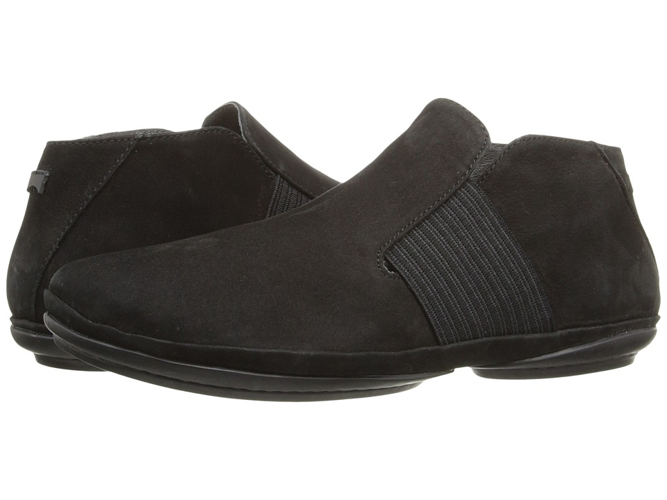 Camper - Right Nina - K400084 (Black) Women