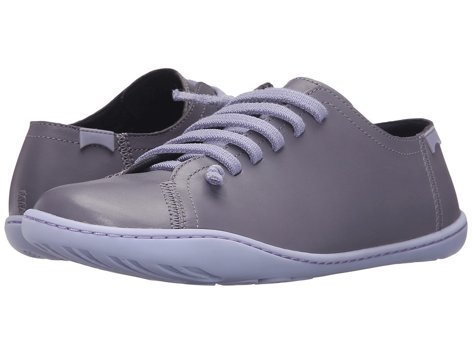 Camper - Peu Cami 20848 (Light Pastel) Women's Shoes