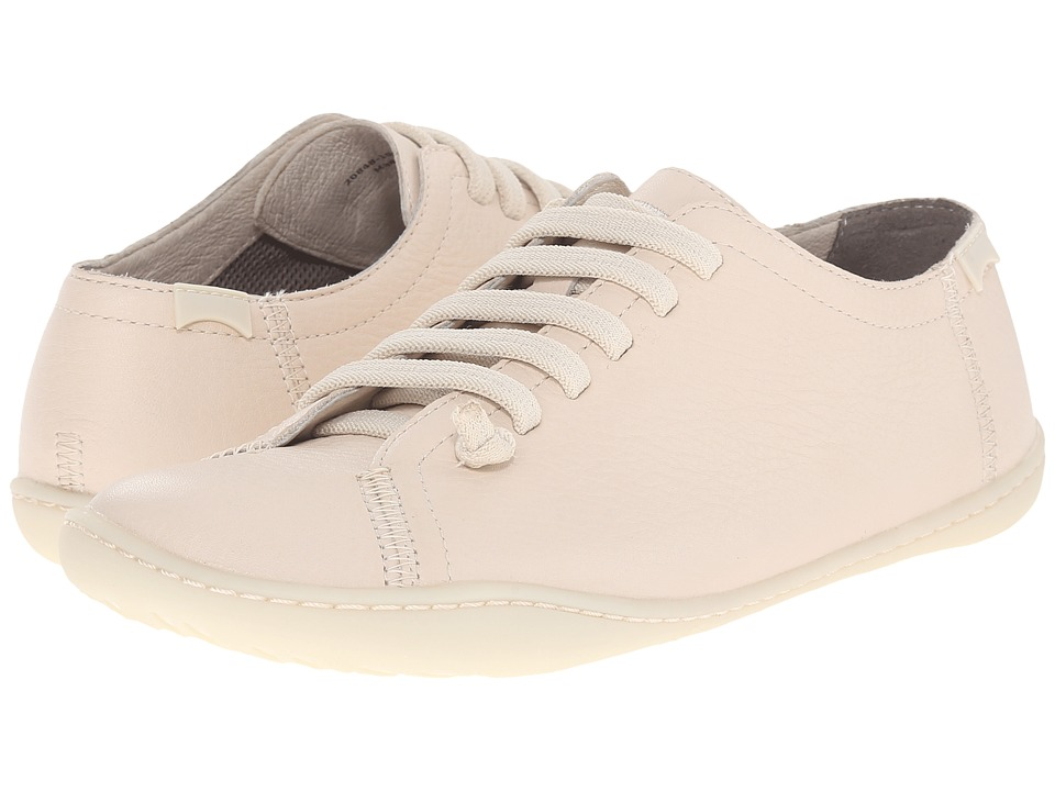 Camper - Peu Cami 20848 (Beige) Women's Shoes