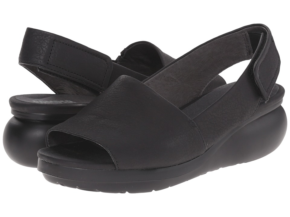 Camper Balloon K200064 (Black) Women