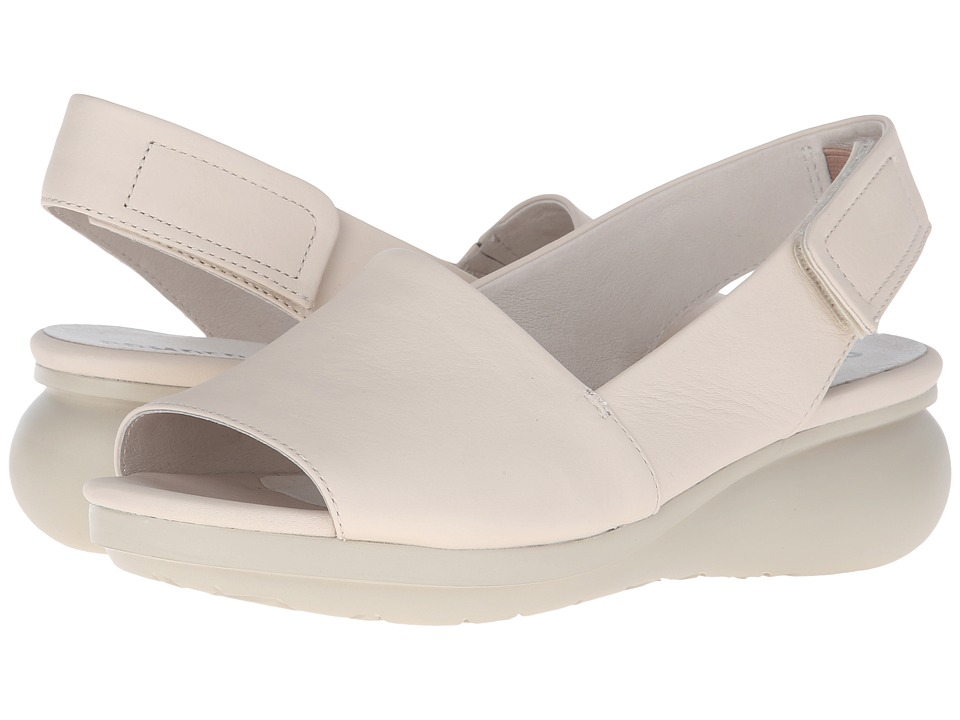 Camper - Balloon - K200064 (Medium Beige) Women's Sandals