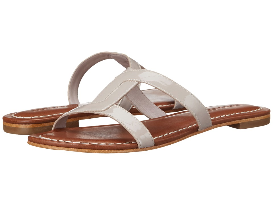Bernardo - Whitney (Powder) Women's Sandals