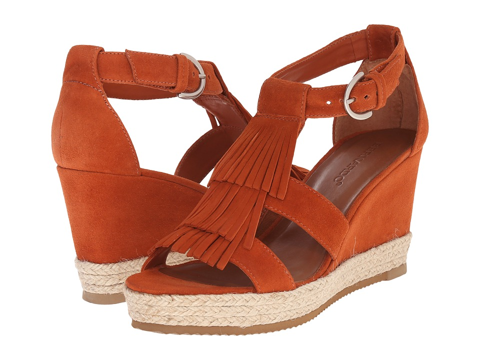Bernardo - Kaya (Siena) Women's Wedge Shoes