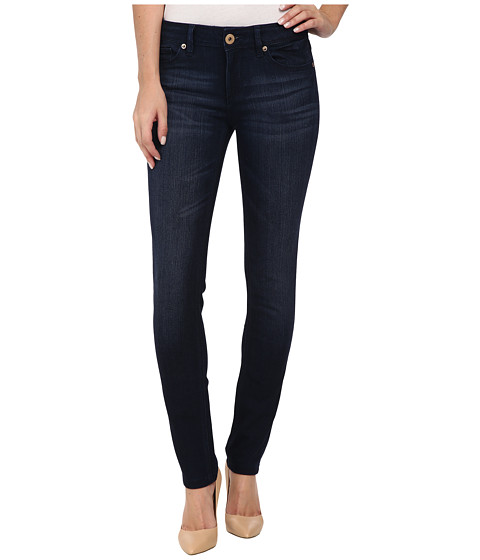 DL1961 - Angel Skinny Jeans in Berlin (Berlin) Women's Jeans