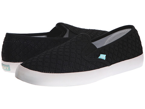 Roxy - Ventura II (Black 1) Women's Shoes
