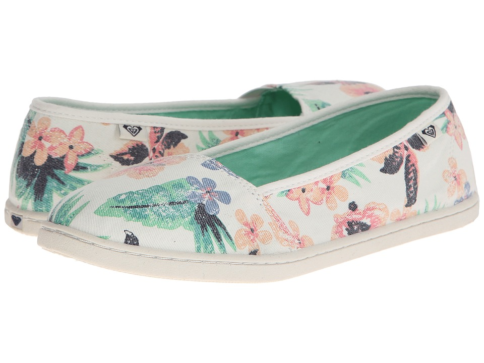 Roxy - Jules S (Multi) Women's Shoes