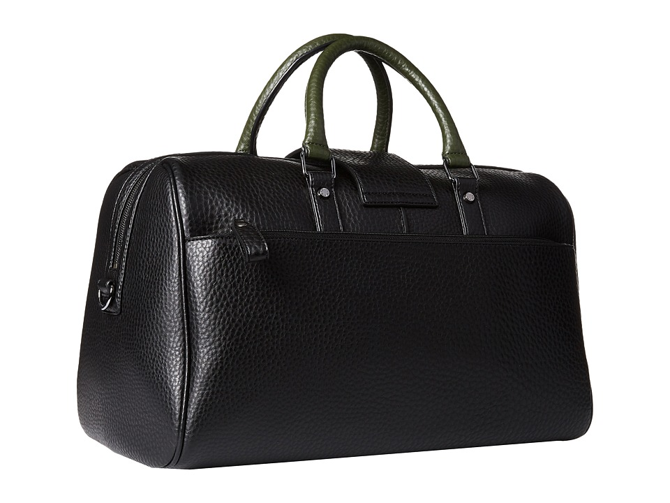 Ted Baker - Larkup (Black) Bags