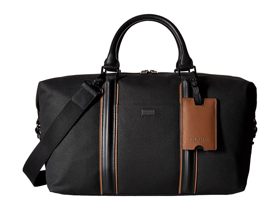 Ted Baker - Hodor (Black) Bags