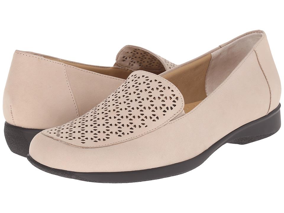 Jenn Laser Cut Patent Loafers ukfOL8U0