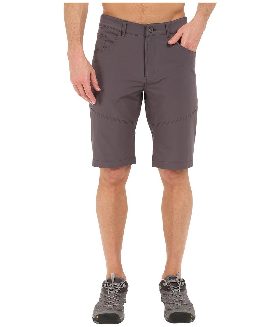 Merrell - Stapleton SE Short (Shadow) Men's Shorts
