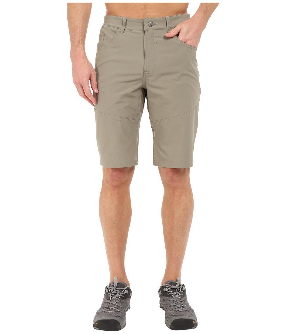 Merrell Stapleton SE Short (Putty) Men