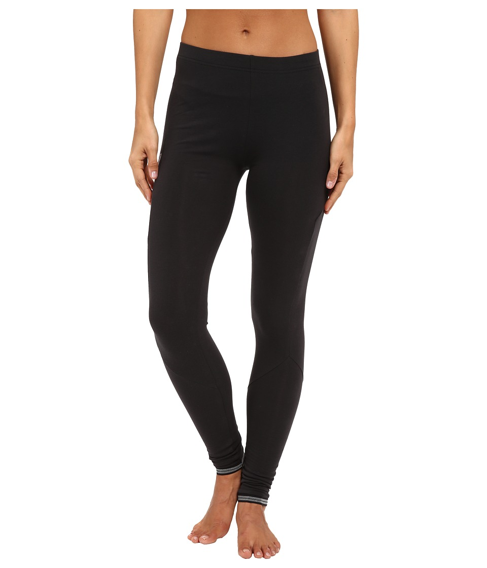 PUMA - Ferrari Leggings (Moonless Night) Women's Casual Pants