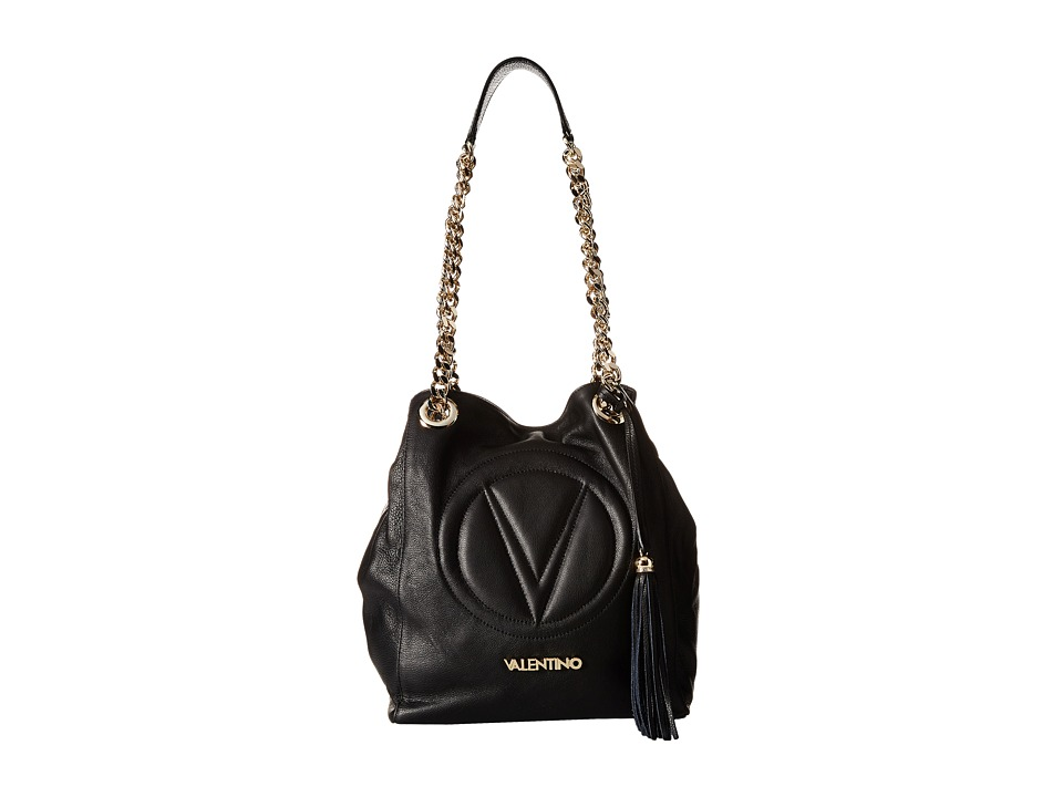 valentino bags by mario valentino bona dealtrend. Black Bedroom Furniture Sets. Home Design Ideas