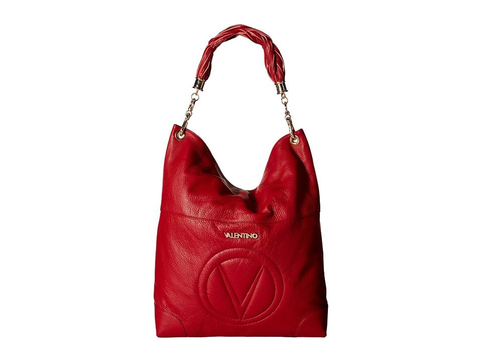 Valentino Bags by Mario Valentino - Cavina (Marsala) Handbags