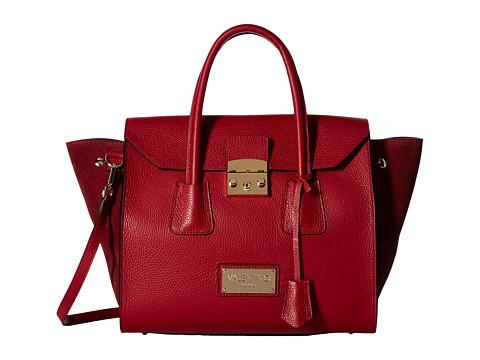 Valentino Bags by Mario Valentino - Brito (Marsala) Handbags