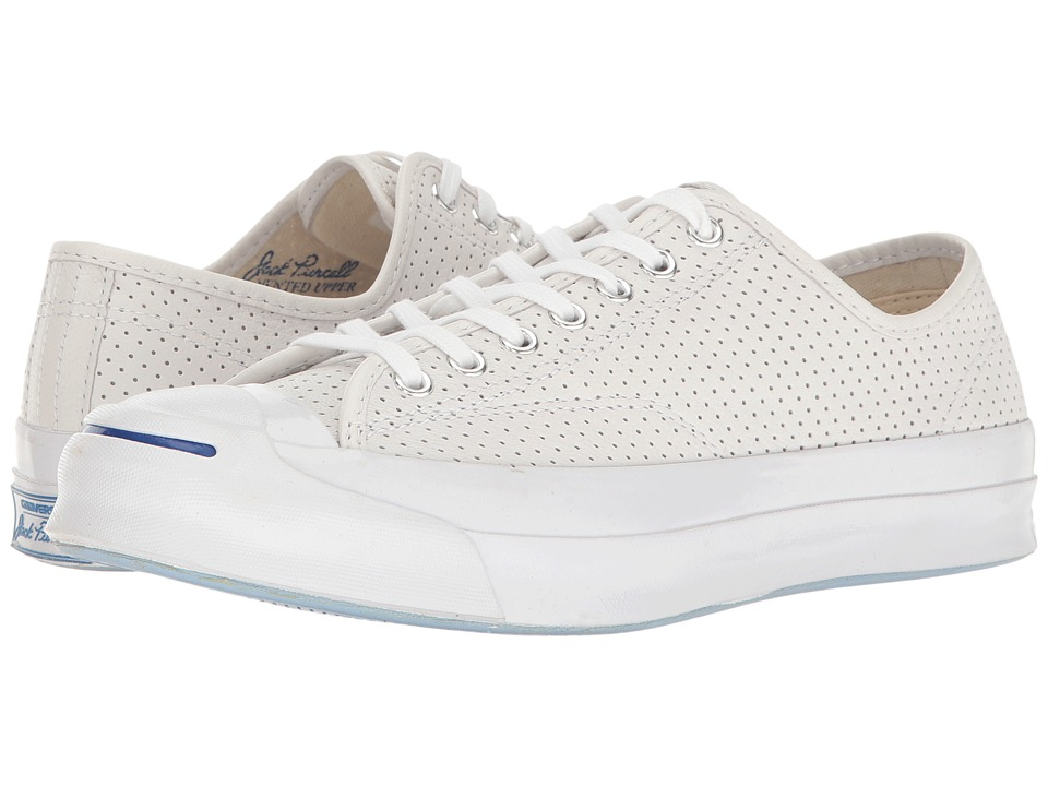 Converse Jack Purcell(r) Signature Perf