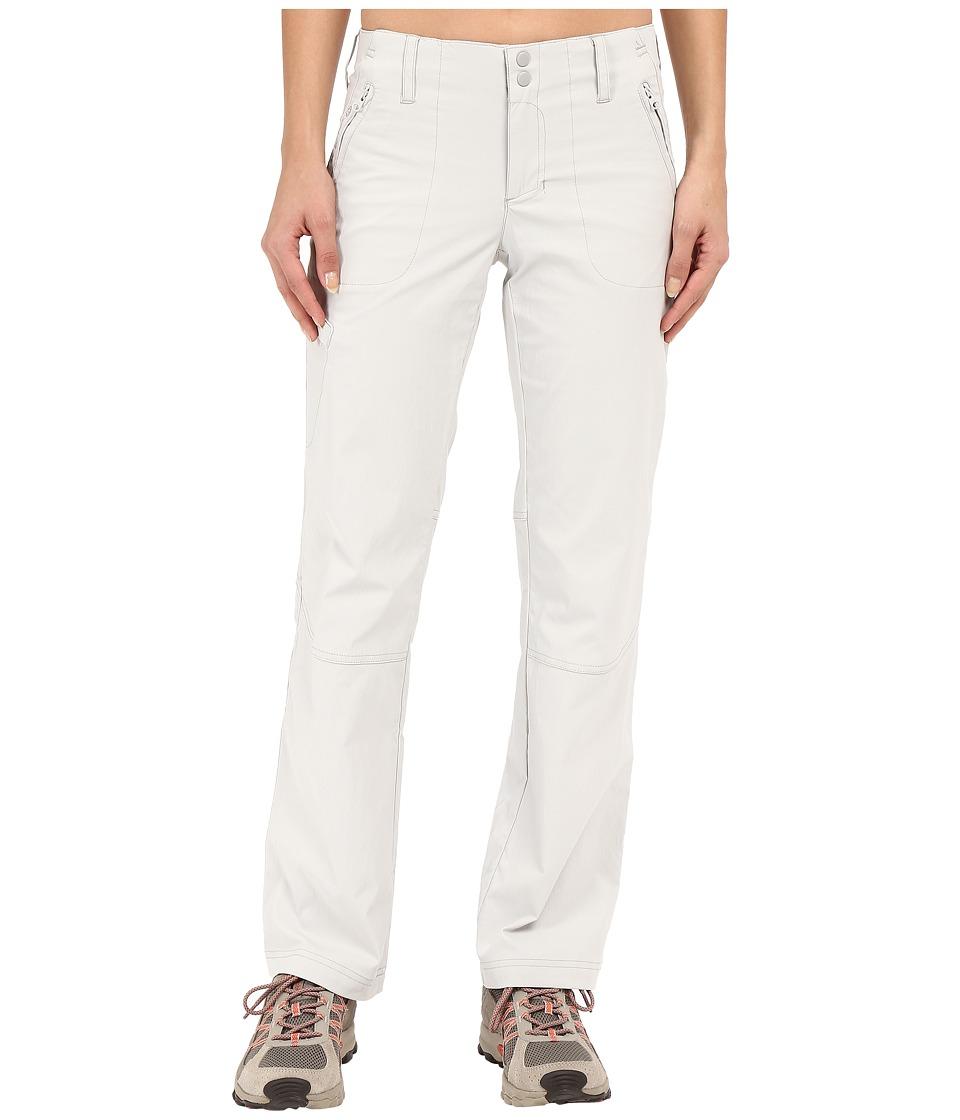 Merrell - Belay Pant (Vapor Blue) Women's Casual Pants