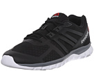 Reebok Sublite XT Cushion MT (Black/White/Alloy/Flat Grey)