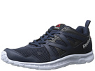 Reebok Run Supreme 2.0 MT (Collegiate Navy/Coal/White)
