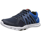 Reebok Yourflex Train 8.0 L MT (Collegiate Navy/Blue Sport/White)