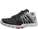 Reebok Yourflex Train 8.0 L MT (Gravel/Steel/Excellent Red/White)