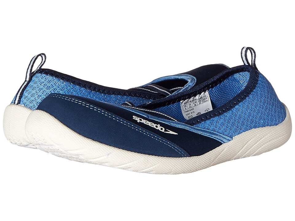 Speedo - Beachrunner 3.0 (Provence/White) Women's Shoes