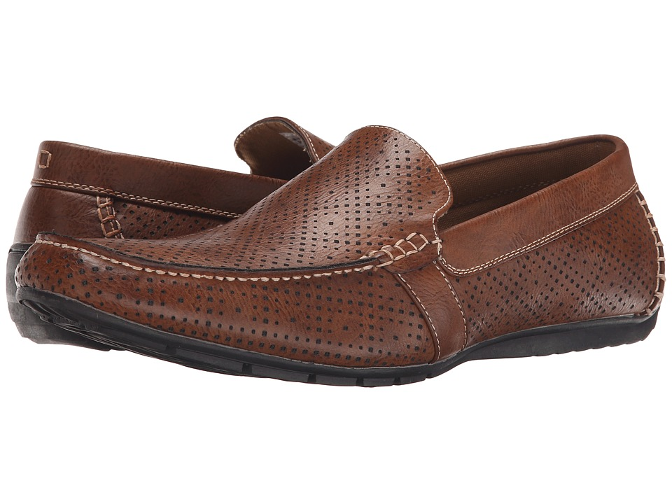 Steve Madden - Hosted (Tan) Men