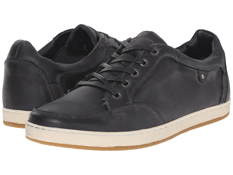 Steve Madden Partikal (Black) Men