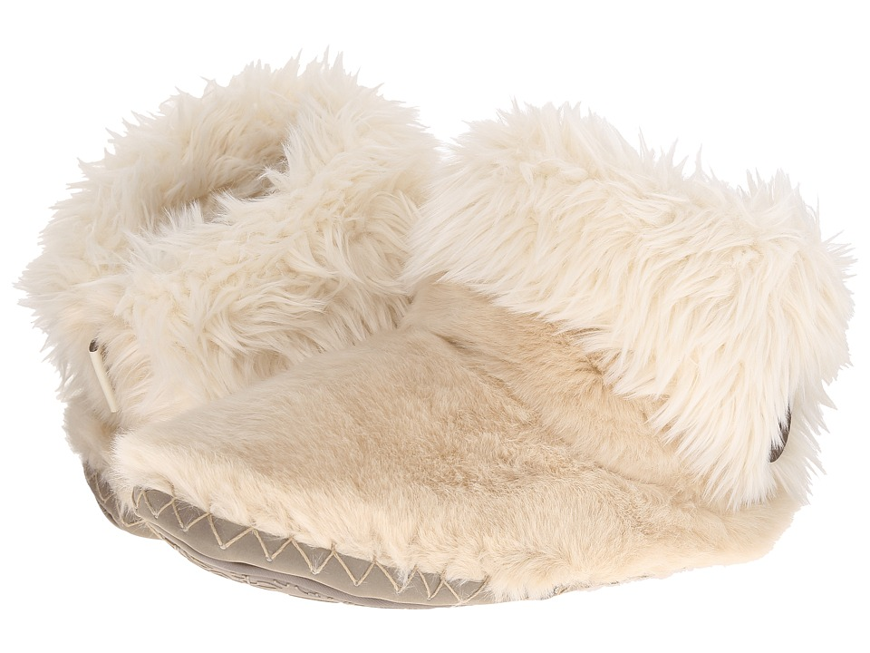 Bedroom Athletics - Jesse (Sable) Women's Slippers