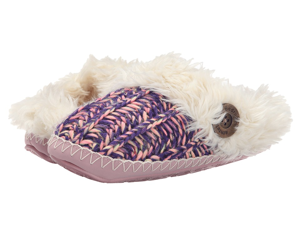 Bedroom Athletics - Lily (Multi) Women's Slippers