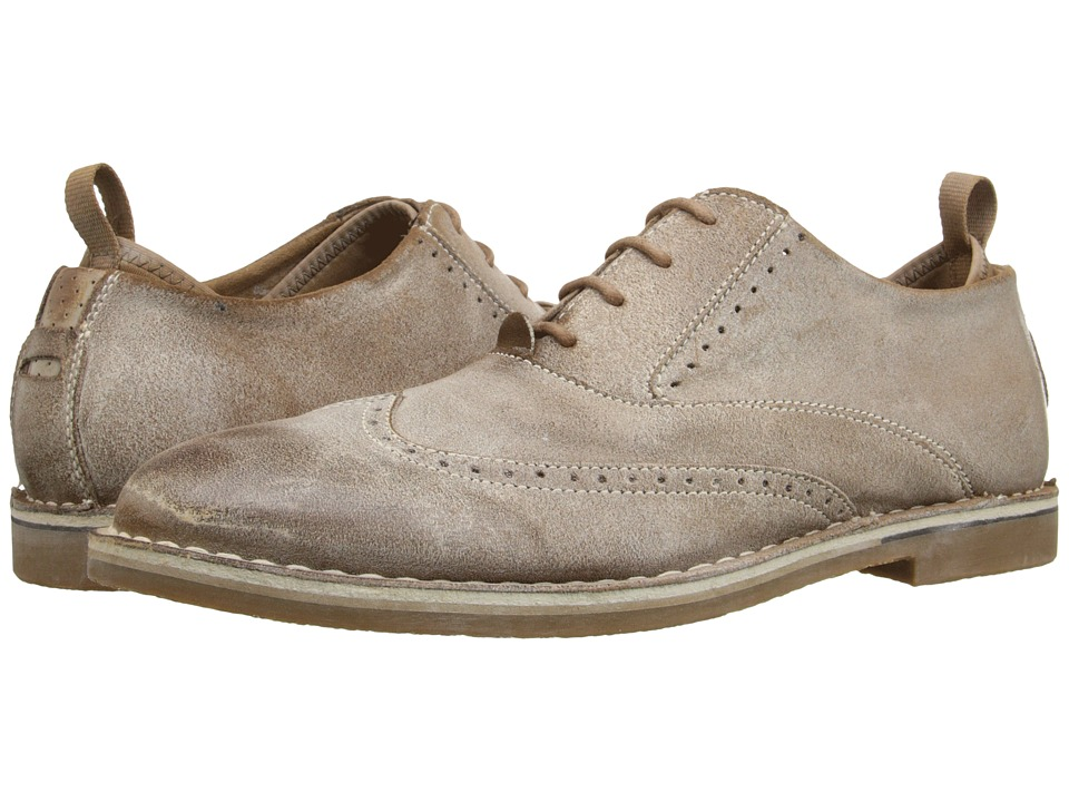 Steve Madden - Stark (Tan) Men