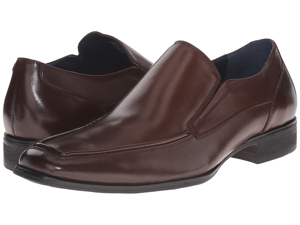 Steve Madden - Sammo (Brown) Men