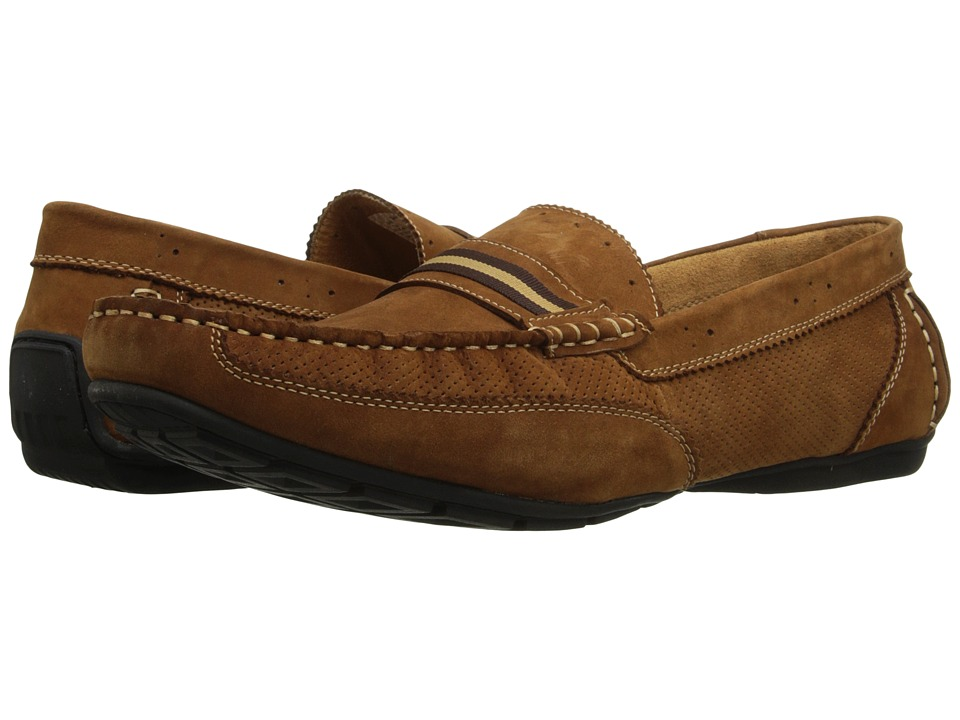 Steve Madden - Gafney (Tan) Men