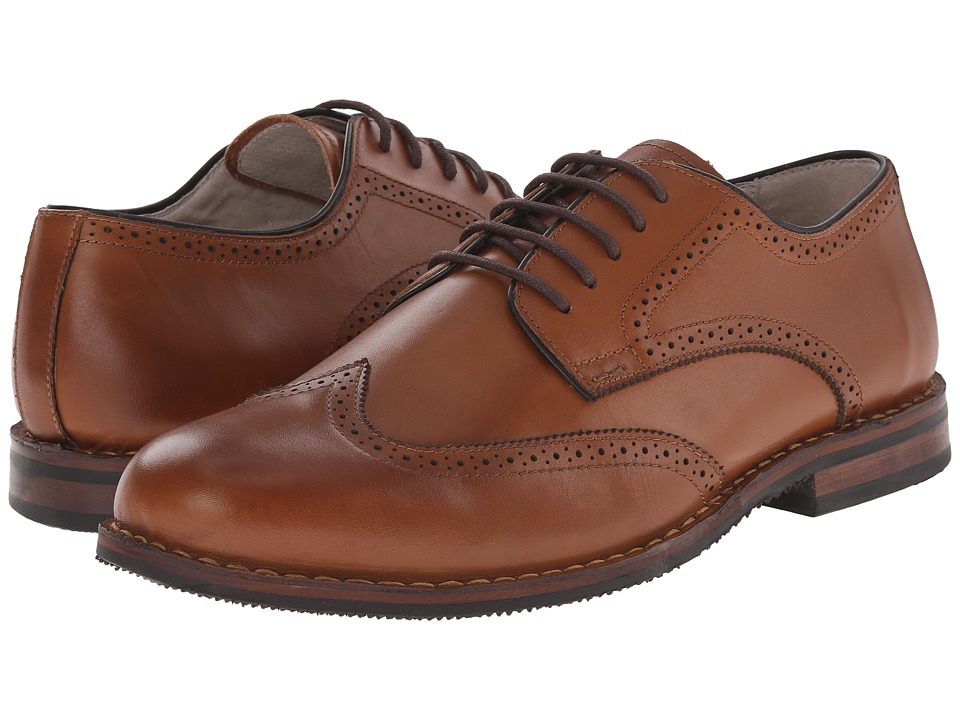 Steve Madden - Lyford (Tan) Men