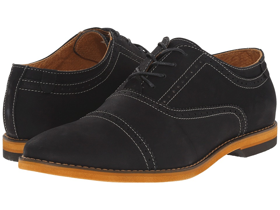 Steve Madden - Joistt (Black) Men