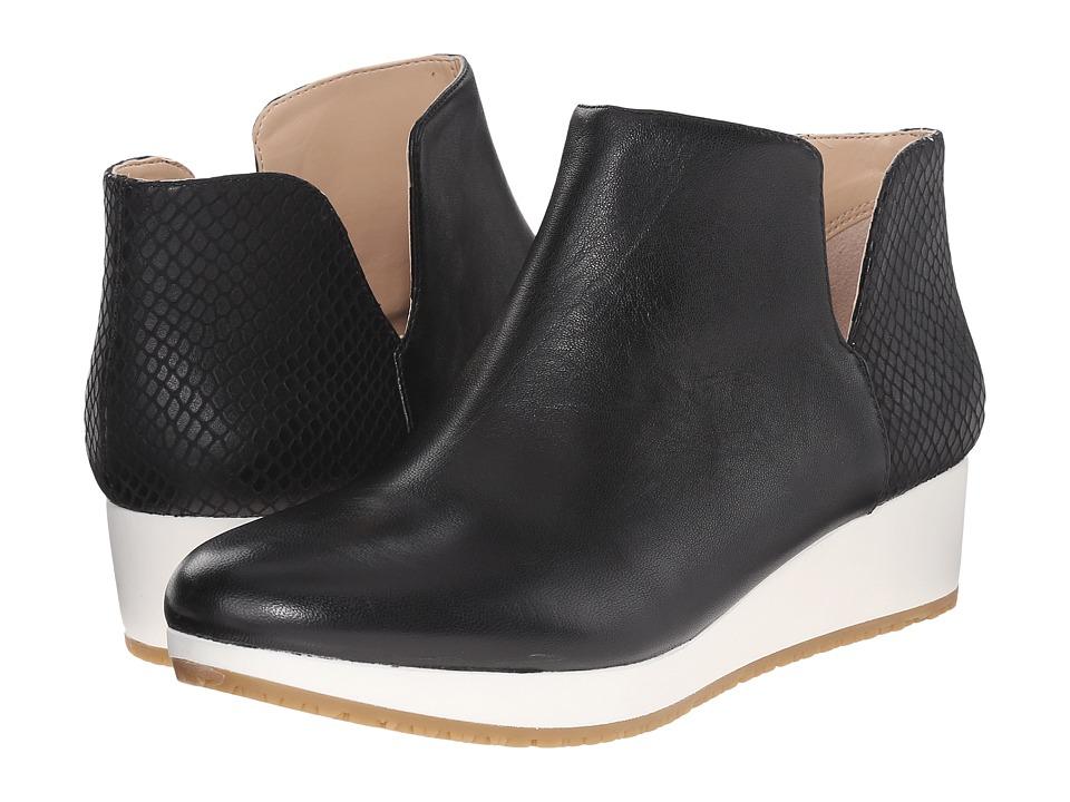 Dr. Scholl's - Saraleah - Original Collection (Black) Women's Shoes
