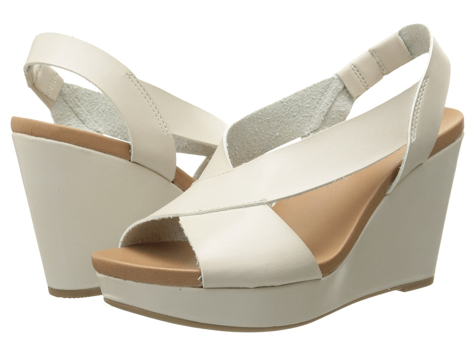 Dr. Scholl's - Meanit (Smoke) Women's Shoes