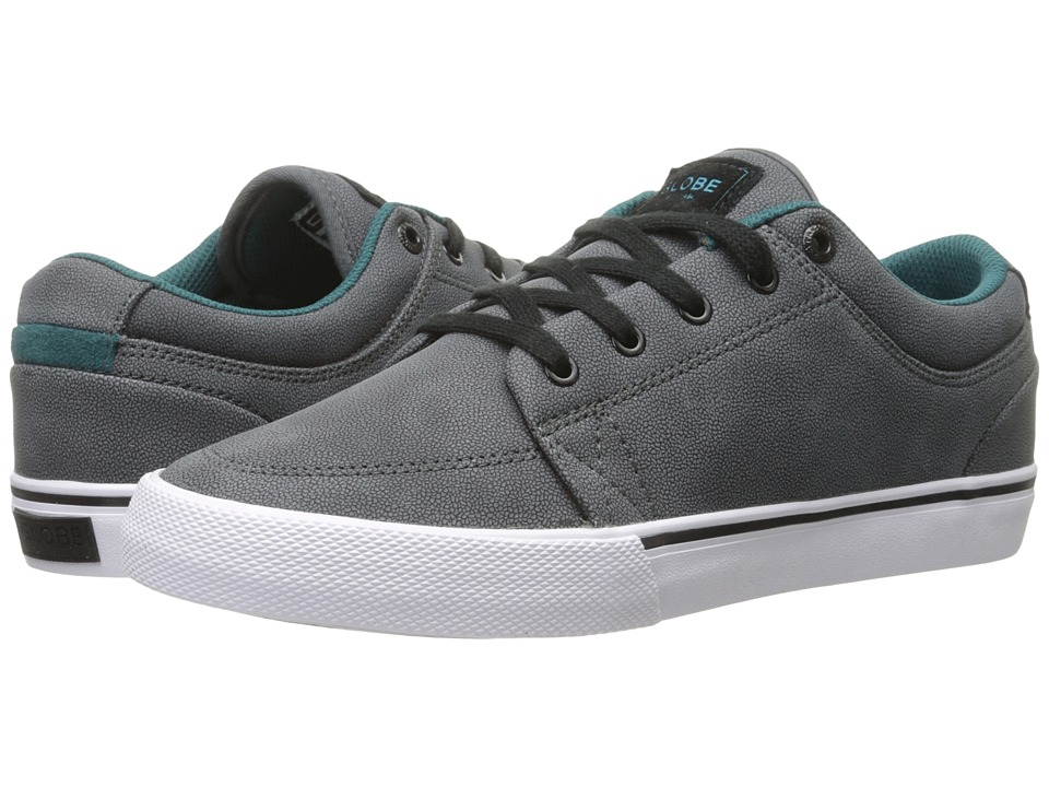 Globe - GS (Slate) Men's Skate Shoes