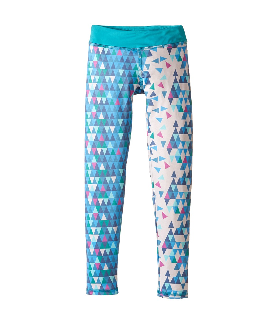 CHOOZE - Splits (Assemble Blue) Girl's Clothing