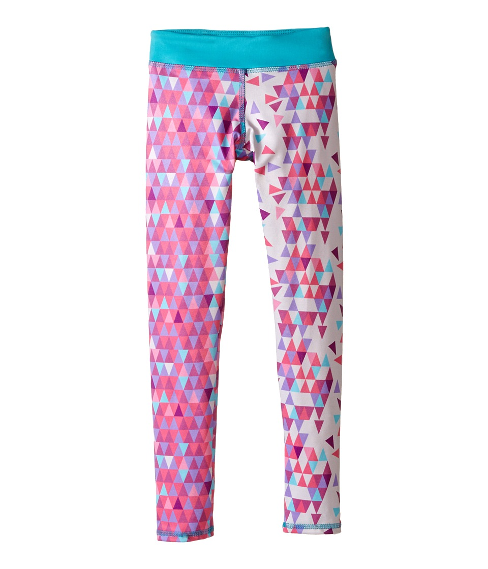 CHOOZE - Splits (Assemble Magenta) Girl's Clothing