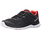 Reebok Sublite XT Cushion MT (Black/Laser Red/White/Flat Grey)