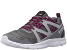 Reebok Run Supreme 2.0 MT (Alloy/Tin Grey/Celestial Orchid/White)