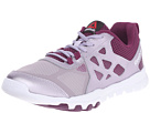 Reebok SubLite Train 4.0 L MT (Lilac Metallic/Steel/Celestial Orchid/White/Black)