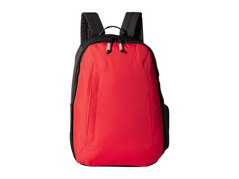 OGIO - Lewis Pack (Scarlet) Backpack Bags