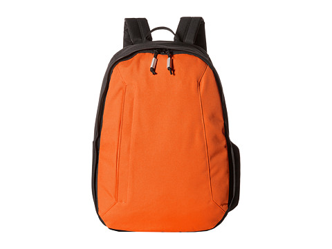 OGIO - Lewis Pack (Orange) Backpack Bags
