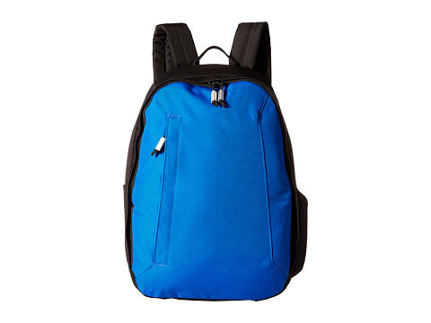 OGIO - Lewis Pack (Royal) Backpack Bags